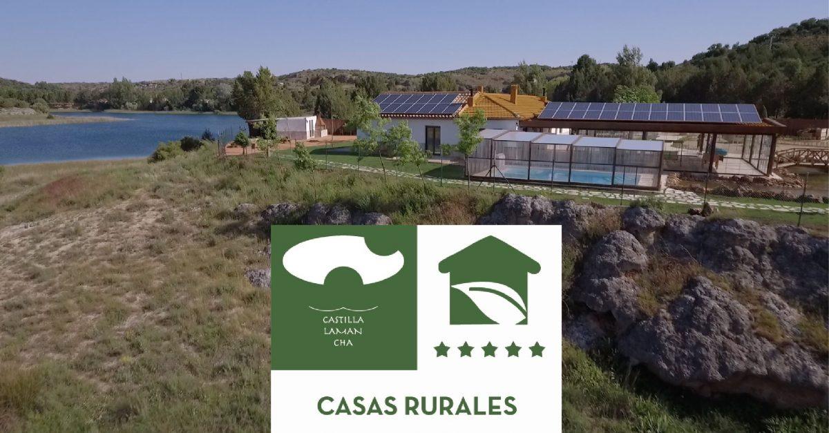 casas-rurales-laguna-la-tinaja-5-estrellas-01-01-1200x627.jpg