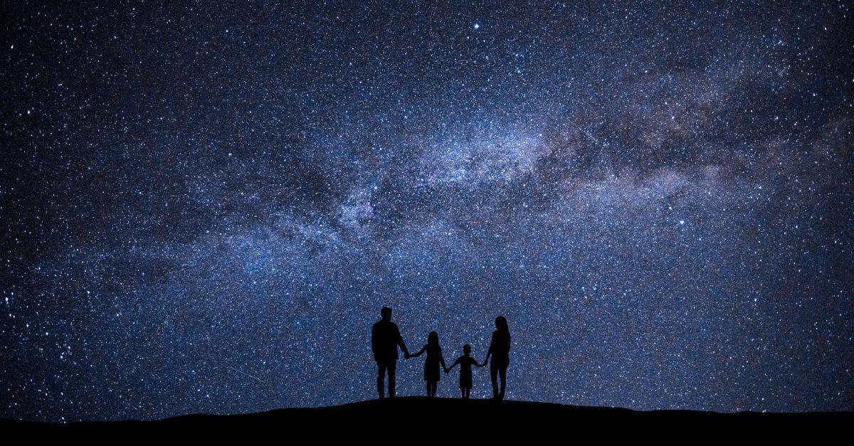 starlight-lagunas-de-ruidera-03-1-1200x627.jpg
