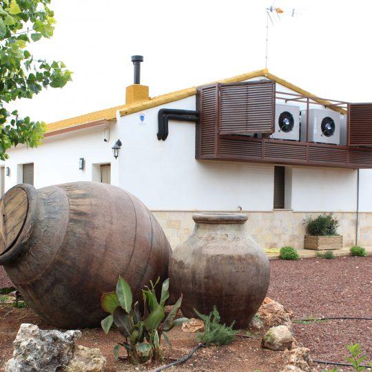 casas-rurales-la-tinaja-lagunas-de-ruidera