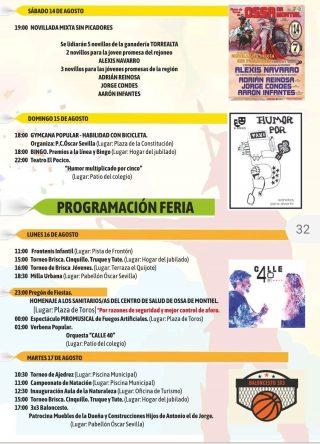 casas-rurales-la-tinaja-programa-fiestas-ossa-de-montiel-1 ok